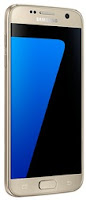 Galaxy S7 Edge 32GB Oro