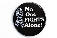Fight Carcinoid Cancer!