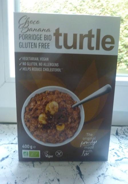 porridge-turtle-chocolat-banane