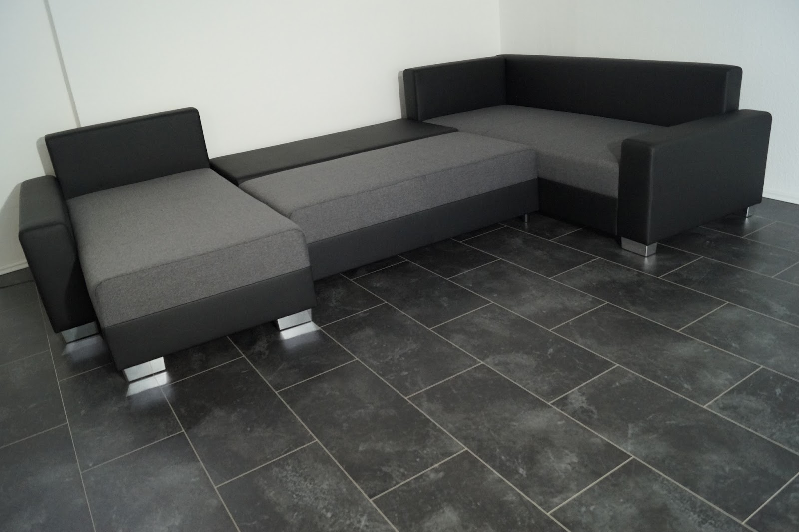Bettsofa Xl Xl Sofa De Sofa Lagerverkauf De U Sofa Bettsofa
