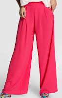 https://www.elcorteingles.es/moda/A16796455-pantalon-ancho-de-mujer-green-coast-en-fucsia/