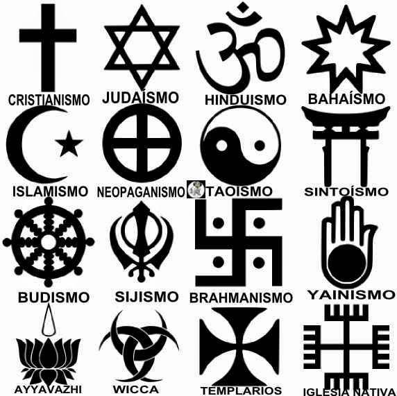 INFLUENCIA DE LA RELIGION Y LA FILOSOFIA EN LA CULTURA CARIBE COLOMBIANA