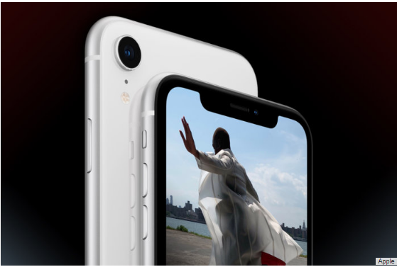 iPhone XR FAQ: Everything you need to know about Apple's new 'budget' iPhone
