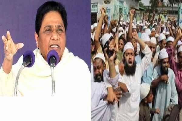 mayawati-appeal-muslims-unite-against-bjp-vote-for-bsp