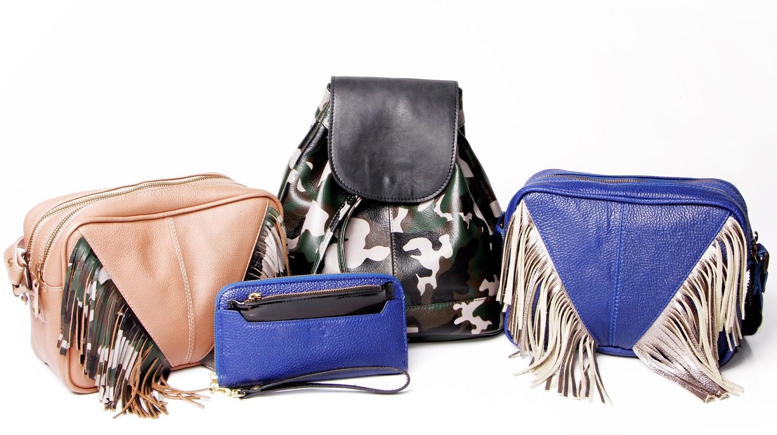 1f0f615f0 carteras de cuero, carteras argentinas, carteras argentinas de cuero,  diseño independiente, diseño
