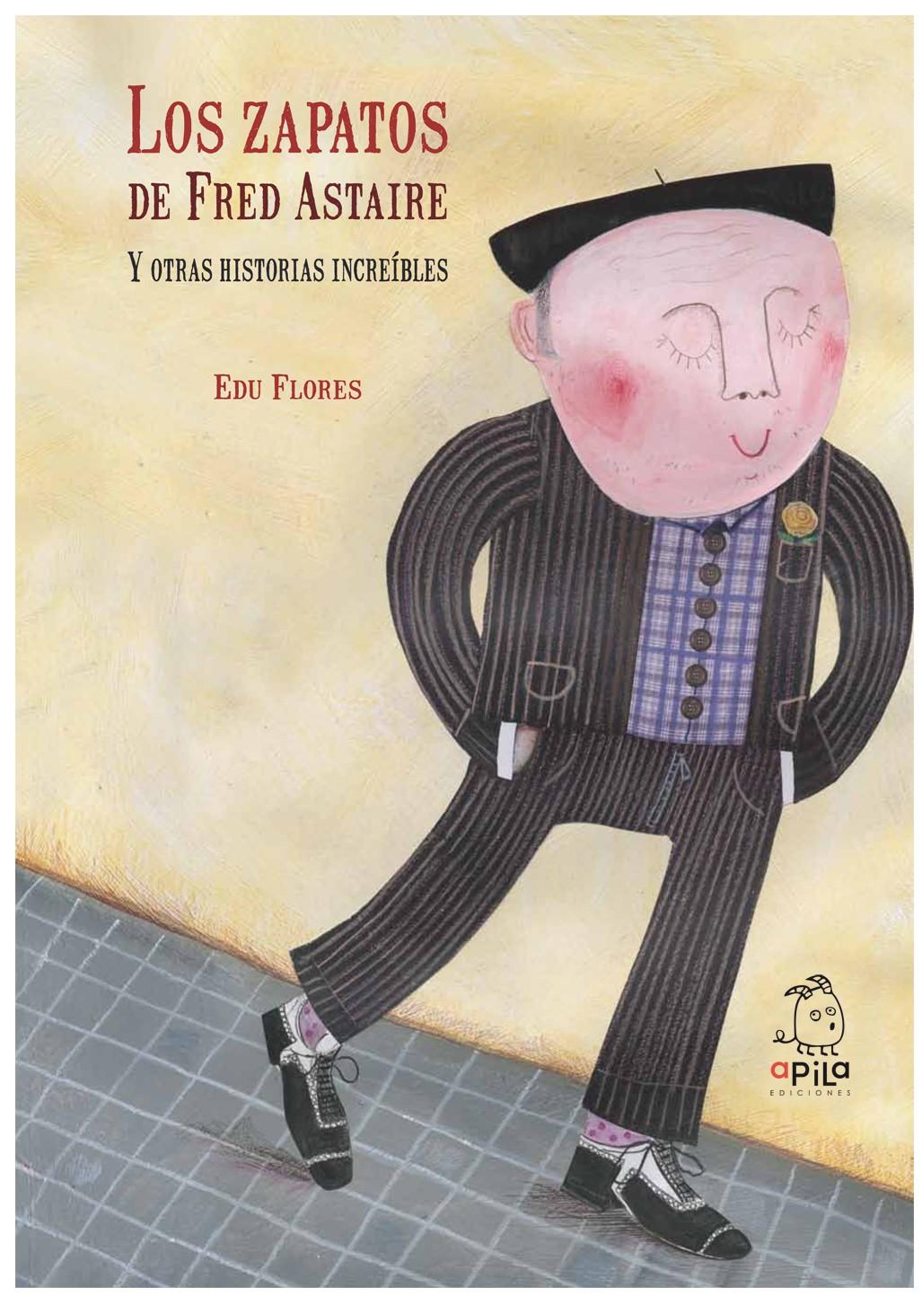 ef899b1e Donde Viven Los Monstruos: LIJ: Zapatos en los libros infantiles ...