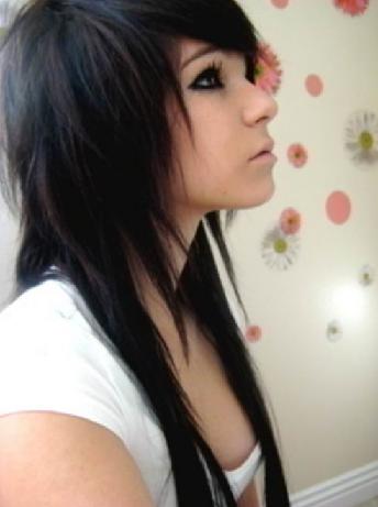 hairstyle dreams beauty haircuts