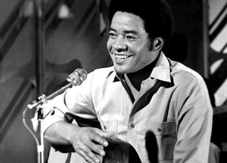 Bill Withers (1938 - )