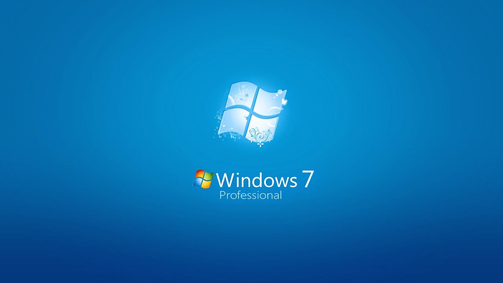 Windows 7 Service Pack 1 SP1 - technetmicrosoftcom