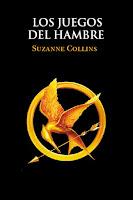 http://losdiasoscuroslosprimerosjuegos.blogspot.com.es/2015/02/los-juegos-del-hambre-primer-libro.html