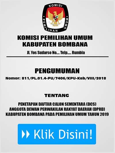 Infografis Zonasultra