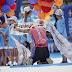 Álvarez y Brown ganan una de las ediciones más duras de Vitoria | Clasificaciones