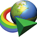 Download Internet Download Manager 6.18 Build 9 Full Patch