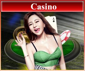cara main sbobet casino