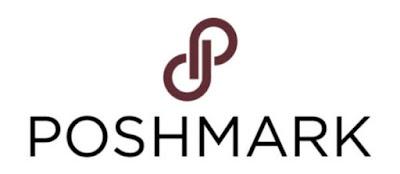 Poshmark Logo | Libi & Lola