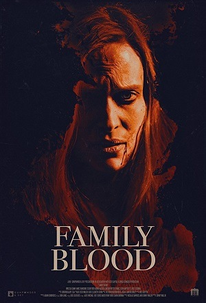 Family Blood Filmes Torrent Download completo