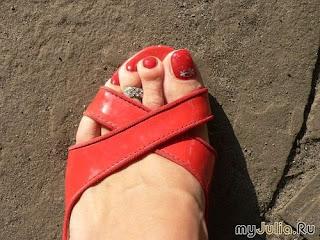 Кольцо на пальце ноги: как выбрать и как носить?. http://prazdnichnymir.ru/ http://eda.parafraz.space/