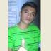 Jovem é baleado no Bairro Jatobá e morre na porta do Hospital
