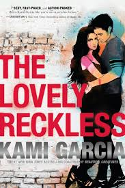 https://www.goodreads.com/book/show/27414434-the-lovely-reckless?from_search=true