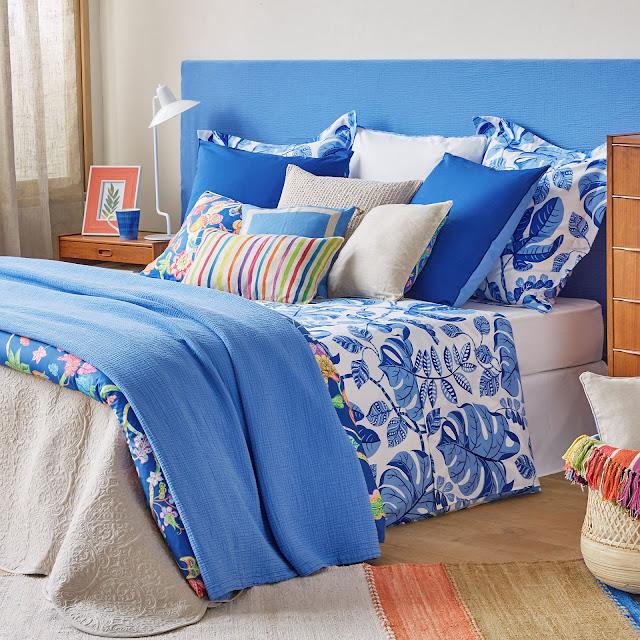 Zara Home y su maravillosa colección de sábanas-40