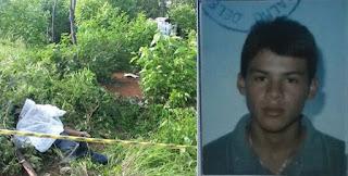 Capotamento deixa uma pessoa morta, no interior da Paraíba