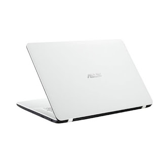 Asus F751S Drivers Download
