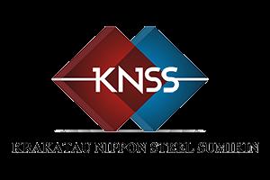 Lowongan Kerja PT.Krakatau Nippon Steel Sumikin (PT.KNSS)