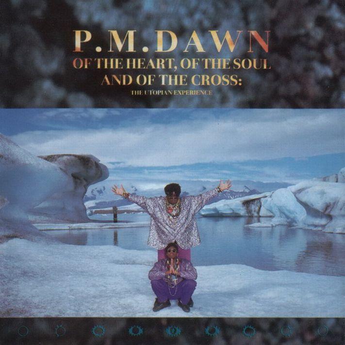 Pm Dawn Greatest Hits Rar