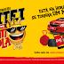 """Promoção: """"Mitei com Conti Cola"""""""