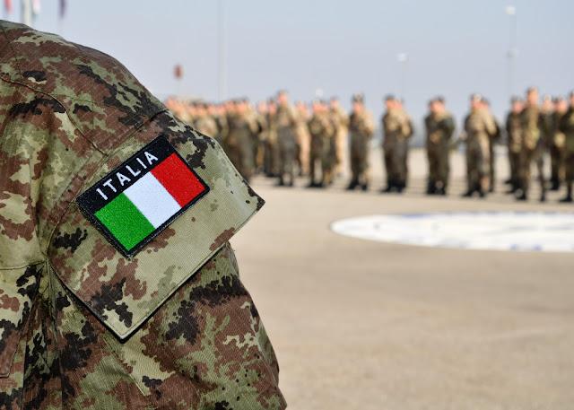concorso-esercito-italiano-convenzioni-istituzioni
