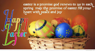 Easter messages, funny easter wishes religious