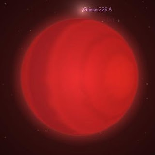 elenin nibiru brown dwarf star - photo #19