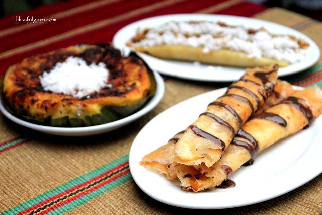 Choco Late Batirol Baguio Blog