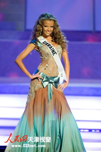Miss Universe Ukraine 2016   Meet The Candidates - Pageanthology_101