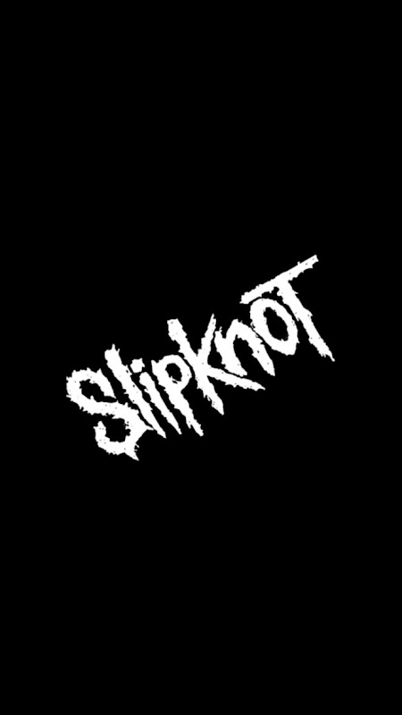 Slipknot Iphone Wallpaper Wallpapers Background