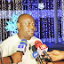 Wike preaches political reconciliation at Christmas
