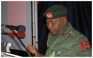 Labaran chikin kasa Nigeria :::  Rundunar sojin Najeriya ta tabbatar da kai harin su Shekau a Maiduguri