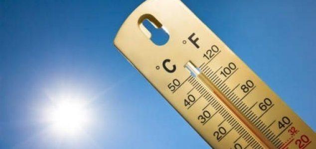"""اخبار الطقس اليوم الاربعاء 27-7-2016 فى مصر من هيئة """"الارصاد الجوية"""" وبيان درجات الحرارة المتوقعة غدا"""