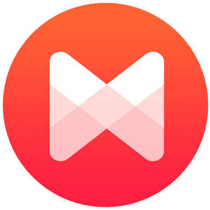 Musixmatch music & lyrics Premium v7.2.5 Final APK is Here !
