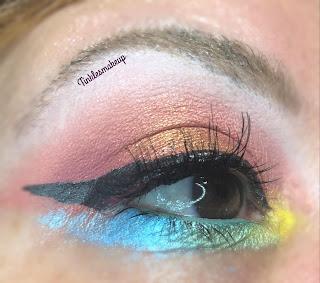 eye_makeup_look_rusty_copper