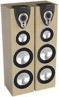 Harga-Speaker-Aktif-Polytron-Model-PAS 59