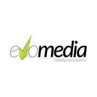 Sales Representative at Evomedia Solution