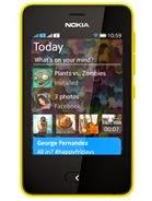 Harga Nokia Asha 501 Dual Sim Daftar Harga HP Nokia Terbaru 2015
