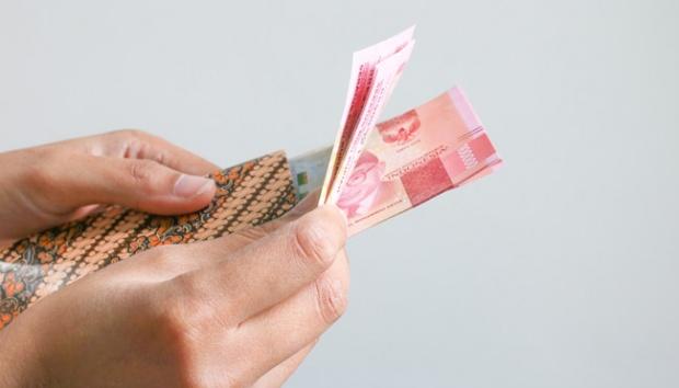 Bagaimana cara memanajemen keuangan?