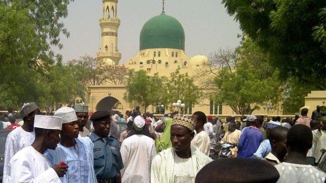 boko haram gunmen stoned to death