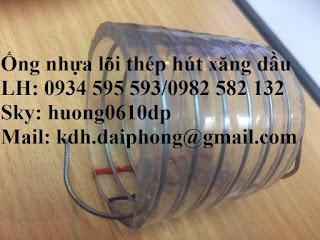 https://3.bp.blogspot.com/-luVm1RLQud8/V_9Ei7-RrSI/AAAAAAAAA1U/qm-qOhGkqVkHwKls47IRJ0uC8iKnXajFACEw/s320/14657740_625212307638992_458987925_n.jpg