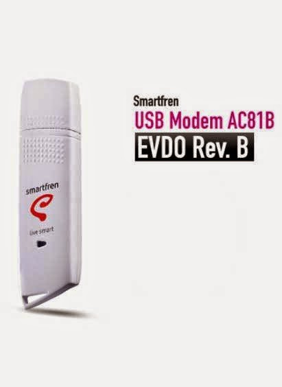 harga modem telkomsel flash,harga modem gsm,harga modem smartfren terbaru,harga modem aha,harga modem smartfren connex,harga modem smartfren i hate slow,harga modem smartfren ac682,Daftar Harga Modem,