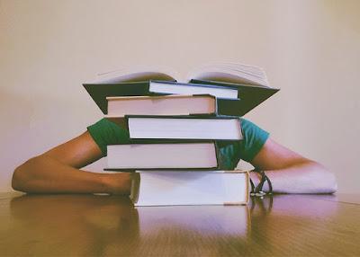 勉強のやり方