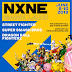 NXNE Announces 2018 Game Land // .@NXNE