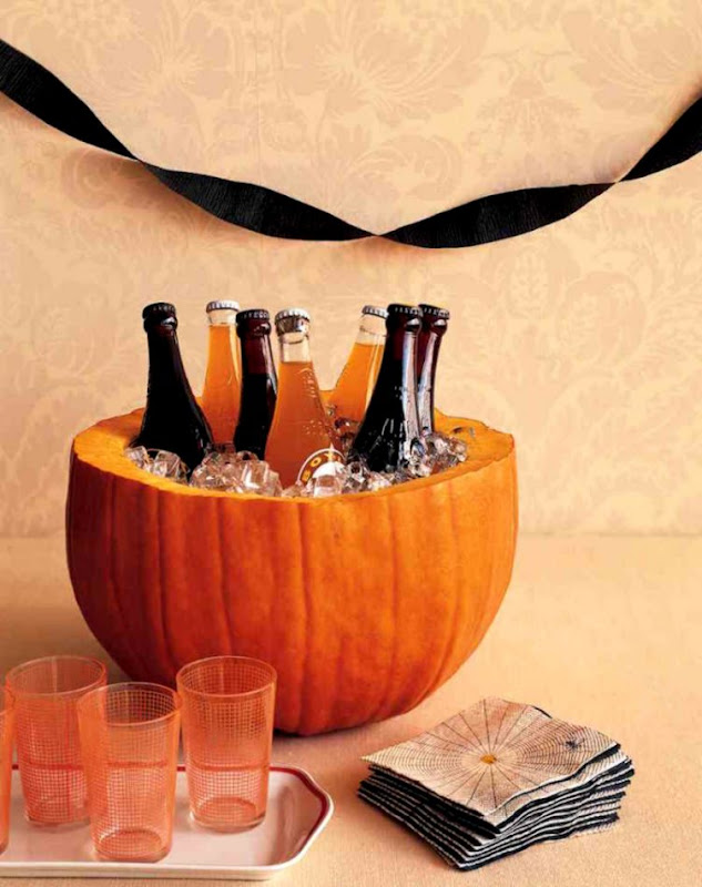 Halloween Party Decorating Ideas | Wallpapers Quality